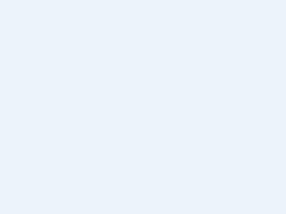 Malena Costa Minifalda Con Botines